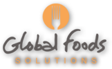 Global Foods Solutions